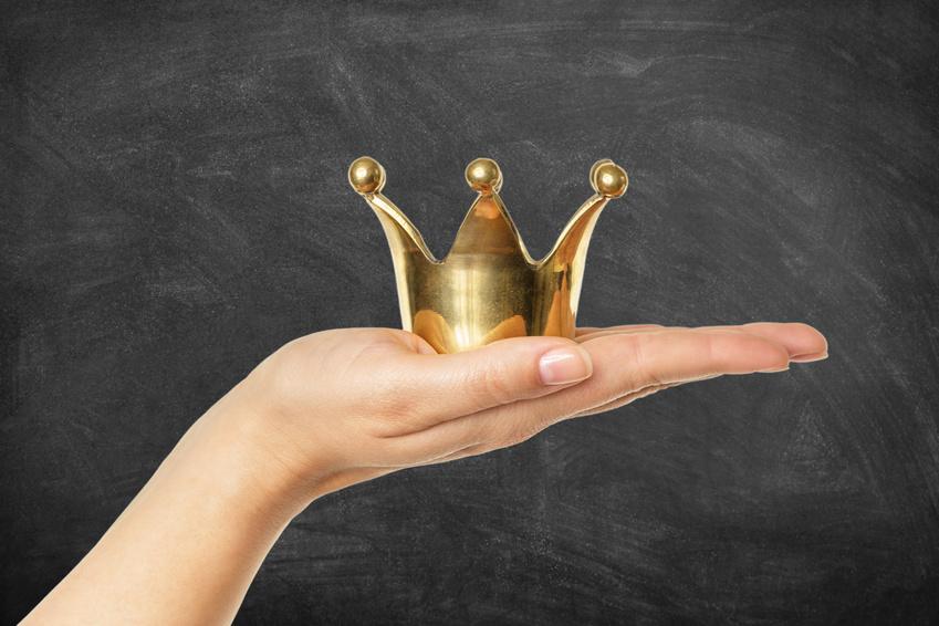 Intensivseminar Führungsrolle Erstkraft