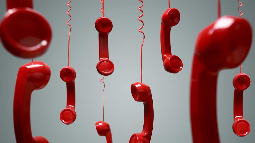 telefone1